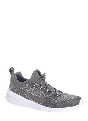 Ck Racer-Nike
